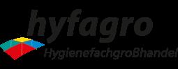 Hyfagro GmbH