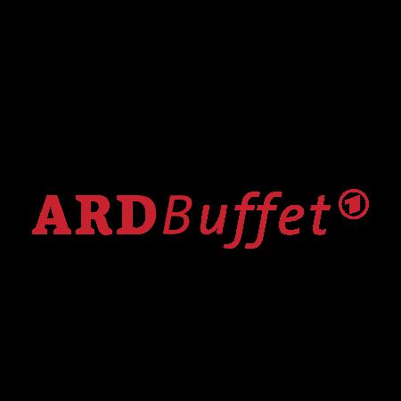 ARD Buffet