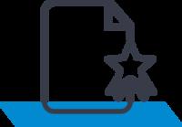 Schulungen Icon