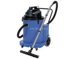 Numatic Wassersauger WVD1800DH-2